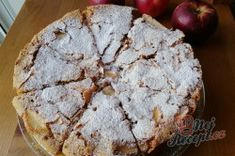 Naan, Four, Camembert Cheese, Muffin, Breakfast, Desserts, Breads, Food, Top Recipes