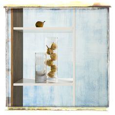 Shelves by Conran
