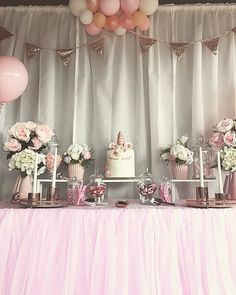 18th Party Ideas 16th Birthday Planning Grandmothers Meet