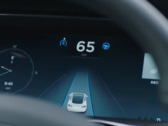 <h5>A top Silicon Valley investor predicts what the world will look like in 10 years, when roads are full of self-driving cars</h5> Within ten years, roads will be full of driverless cars.Maybe within two, depending on where you're driving.That's what Chris Dixon, a partner at prestigious Silicon Valley investment firm Andreessen Horowitz believes.Dixon has written extensively about the future of autonomous vehicles and invested in a number of startups in the space, from self-flying…