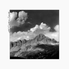 https://flic.kr/p/duwhFB | Valle Maira |  Sali di Argento - Hasselblad 500CM - Efke 25