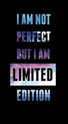 iPhone Wallpaper Quotes from Uploaded by user limited edition Swag Quotes, Mood Quotes, Cute Quotes, Positive Quotes, Funny Quotes, Funny Sms, Quotes Motivation, Motivation Inspiration, Qoutes