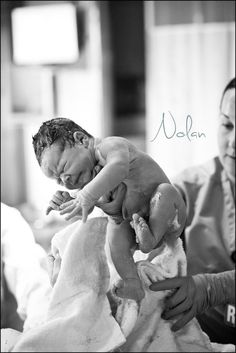 Beautiful Beginnings Birth Photography -INSPIRATION FOR BRAXTON SOON TO BE!!!!! <333