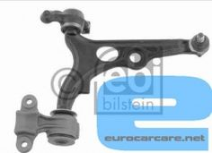 TRACK CONTROL ARM WISHBONE LOWER FRONT AXLE RIGHT TO SUIT  CITROEN SYNERGIE 1.8i 2.0i 1.9D 2.0D 06/94 ON DISPATCH VAN 2.0i 1.9D 2.0D 10/95 ON  FIAT ULYSSE 1.8i 2.0i 1.9D 2.0D 2.1D 06/94 ON  PEUGEOT 806 1.8i 2.0i 1.9D 06/94 ON EXPERT VAN 1.6i 1.8i 2.0i 1.9D 2.0D 02/96 ON  COMPATIBLE NUMBERS: 352164 352183 352185 3521K4 352140 3521L0 3521J9 1313084080 1316736080 1317390080