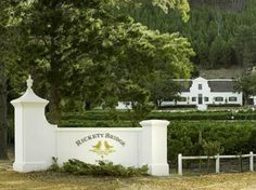 Franschhoek Rickety Bridge Manor House South Africa, Africa Ideally located in the prime touristic area of Franschhoek, Rickety Bridge Manor House promises a relaxing and wonderful visit. The hotel offers a high standard of service and amenities to suit the individual needs of all travelers. Free Wi-Fi in all rooms, car park, BBQ facilities, restaurant, laundry service are there for guest's enjoyment. Comfortable guestrooms ensure a good night's sleep with some rooms featuring...