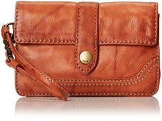 FRYE Campus Phone Wristlet Handbag,Saddle,One Size FRYE http://www.amazon.com/dp/B00IM4ZYCA/ref=cm_sw_r_pi_dp_5Yhuwb1S15Z96