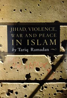 19 best general titles on islam images on pinterest islamic jihad violence war and peace in islam fandeluxe Gallery