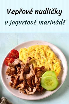 Mashed Potatoes, Low Carb, Beef, Ethnic Recipes, Whipped Potatoes, Low Carb Recipes, Meat, Ox, Ground Beef