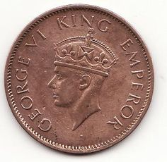 The Honourable British East India Company Coin Treasure Pinterest Coins An And Company