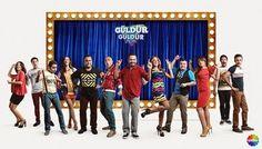 Güldür Güldür (TV Series 2013).jpg