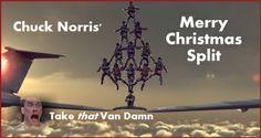 Chuck Norris Weihnachten.60 Best Chuck Norris Images In 2019 Chuck Norris Chuck