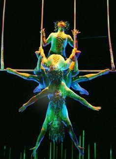 cirque du soleil | 78911d1316842665-cirque-du-soleil-cirque-du-soleil-photo.jpg