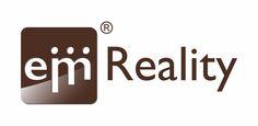 Reality - kúpa, predaj a prenájom nehnuteľností