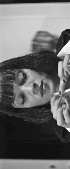 Still working.Hope work was bearable, I'd tell you what the best part of day was but you were there for it. Still working. Tarantino Films, Quentin Tarantino, Movies Showing, Movies And Tv Shows, Foto Gif, Mia Wallace, Kino Film, Movie Wallpapers, Film Aesthetic