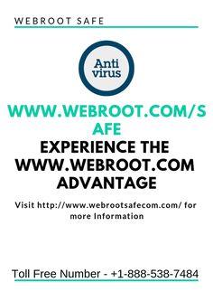 best safe free antivirus