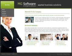 J-Callisto - Free Joomla Template Joomla Templates, How To Apply, Business, Free, Store, Business Illustration