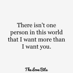 Love Quotes Com Lovequotesforher28 1080×1080  Love  Pinterest