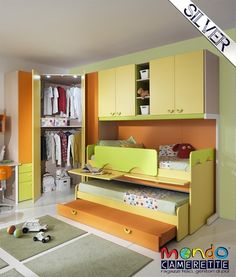 lits superpos s d cal s avec rangement et escalier lits d 39 enfants pinterest furniture sets. Black Bedroom Furniture Sets. Home Design Ideas