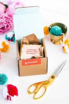 Birthday Gifts Made Easy With Greetabl