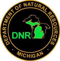 New walleye and yellow perch regulation changes coming to Saginaw Bay