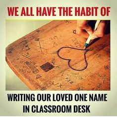 25 Ideas quotes funny crush schools for 2019 Childhood Memories Quotes, School Memories, Childhood Days, Sweet Memories, Besties Quotes, True Love Quotes, Funny Quotes, Desi Quotes, Friend Quotes