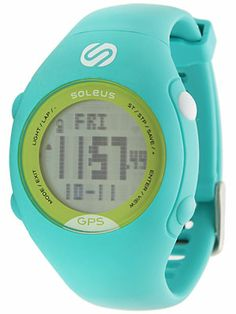 Told Michael to get me a gps watch for vday....let's see if I get it lol
