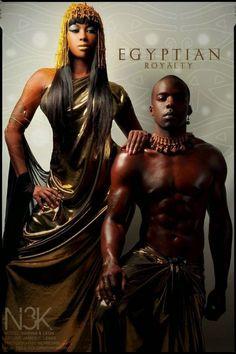 Dança do Ventre Vinhedo - Atelier Beth Fallahi: A verdadeira raiz egípcia será representada aqui.....