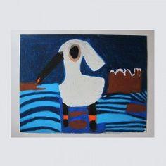 Vogel-in-de-nacht-Derk-Wessels-01