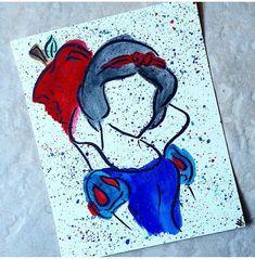 Tinker Bell on. Couple of pumpkins just in time for Halloween! Cute Cartoon Drawings, Cute Disney Drawings, Disney Princess Drawings, Disney Sketches, Art Sketches, Disney Canvas Art, Disney Fan Art, Disney Drawing Tutorial, Dibujos Zentangle Art
