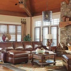 That Furniture Outlet - Minnesota's #1 Furniture Outlet. We have exceptionally…