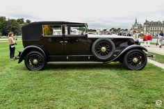 Arts, Creme, Antique Cars, French, Automotive Group, Old Cars, Vintage Cars, Places, French People