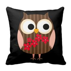 >>>This Deals          	Retro Owl Girl with Flowers Throw Pillow           	Retro Owl Girl with Flowers Throw Pillow online after you search a lot for where to buyThis Deals          	Retro Owl Girl with Flowers Throw Pillow Review from Associated Store with this Deal...Cleck Hot Deals >>> http://www.zazzle.com/retro_owl_girl_with_flowers_throw_pillow-189715834265800162?rf=238627982471231924&zbar=1&tc=terrest