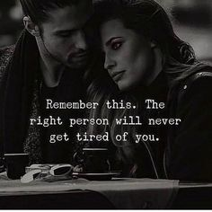 Trendy quotes feelings love thoughts so true Ideas True Quotes, Words Quotes, Motivational Quotes, Funny Quotes, Inspirational Quotes, Sayings, Funny Couples, Couples Humor, Thats The Way