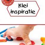 20140001-klei-inspiratie-kaarten-1