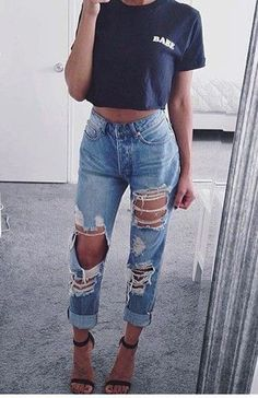 Find More at => http://feedproxy.google.com/~r/amazingoutfits/~3/9f1DXinCPcA/AmazingOutfits.page
