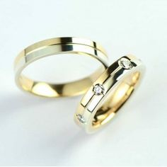 how much should a wedding ring cost - Wedding Ring Cost
