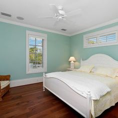 Tropical Bedroom Design Ideas, Pictures, Remodel and Decor