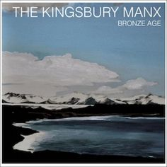 I'm learning all about The Kingsbury Manx ~ Bronze Age (new) at @Influenster!