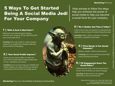 5-Steps-To-Start-Being-A-Social-Media-Jedi-At-Your-Company.png