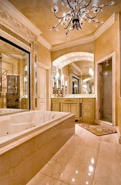 Luxury Bathrooms Tauranga luxury marble bathrooms - Αναζήτηση google | rich @ famous