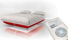 comfortabele temperatuur slapen - Google zoeken