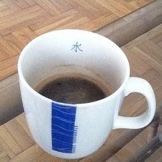 Starbucks Mug Starbucks Mugs, Coffee, Tableware, Kaffee, Dinnerware, Tablewares, Starbucks Mug, Cup Of Coffee, Dishes