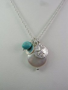 Personalized - Etsy Jewelry - Page 13