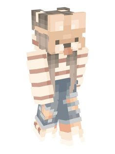 - Minecraft about you searching for. Minecraft Banner Designs, Minecraft Banners, Cute Minecraft Houses, Minecraft Plans, Minecraft Games, Cool Minecraft, Minecraft Projects, Minecraft Crafts, Minecraft Buildings