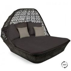 Shannon's Patio.. on Westheimer  Click to see the pics of group furniture  no prices listed