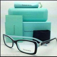 f7ec0812be5 Tiffany   Co Glasses NWT Tiffany glasses Tiffany   Co. Accessories Glasses  Tiffany Glasses Frames