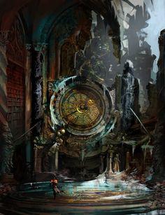 Artwork Castlevania Lords Of Shadows카지노사이트 ¤『 KAA200.COM 』¤ 카지노사이트카지노사이트카지노사이트카지노사이트카지노사이트카지노사이트카지노사이트카지노사이트카지노사이트카지노사이트카지노사이트