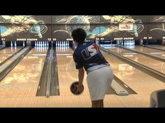 advanced bowling techniques - (More info on: http://1-W-W.COM/Bowling/advanced-bowling-techniques/)
