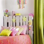 Cool Kids Room Decor Idea #4...Discover more decor and organizing ideas for babies to teens visit http://kidsroomdecorating.net