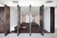 Galeria - Loft WING / Laboratory for Explorative Architecture & Design - 18